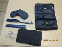 Airline Amenity Kit - For Overnight Trips Or For Your Guest Room in Kingwood, Texas
