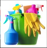 MOVE OUT ?? HOUSE CLEANING. !!!!!! CLEANING !!!!! in Oceanside, California