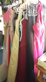 Ball Gowns! in San Ysidro, California