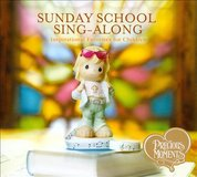 Sunday School Songs CDs in Houston, Texas