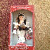 Doll of the World Collection Barbara Lee in Batavia, Illinois