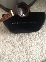 Marc Jacobs Sunglasses in Bolingbrook, Illinois