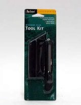 NIP PROFESSIONAL FILM TINT TOOL KIT-2 PIECE KIT-50025 (T=40/8) in Fort Campbell, Kentucky
