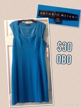 NWT Antonio Melani dress in Camp Lejeune, North Carolina