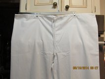 Scrub Pants New w/Tag - Size 2XL in Kingwood, Texas