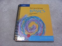 Networking Basics 2nd Ed in Alamogordo, New Mexico