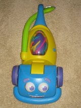 Baby toddler  items-,  toys in Kingwood, Texas