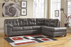 $100 Off w/ Military ID - Ashley Sectional BRAND NEW 3 Colors in Fairfax, Virginia