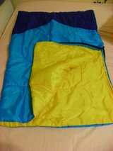 Children Sleeping Bag size Small in Warner Robins, Georgia