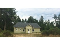3 Bdrm Rambler w/Basement and 5 Acres! in Fort Lewis, Washington