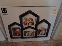 Wall Hanging Photo Frame in Beaufort, South Carolina