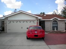 15 Minutes From Fort Bliss. Available June 5Th in Fort Bliss, Texas
