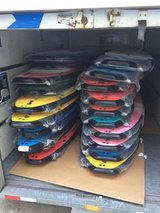 STAND UP PADDLEBOARDS > TONS WHOLSESALE in Wilmington, North Carolina