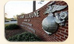 PCS to Camp Lejeune ?Short/long term Rentals fully in Camp Lejeune, North Carolina