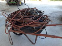 Pneumatic Hoses in Cherry Point, North Carolina