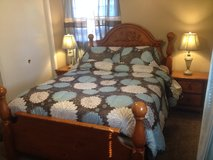 **LQQK** Short/long term Rentals fully furnished n in Camp Lejeune, North Carolina