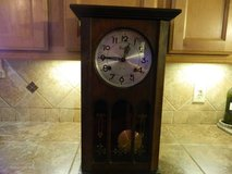 Centurion 35 day clock----ANTIQUE in Pasadena, Texas
