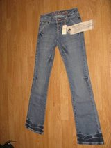 Womens LTB Jeans NEW in Camp Pendleton, California