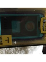 Otter Box Case in Travis AFB, California