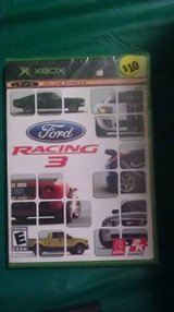 x box ford racing 3 new in Fort Knox, Kentucky