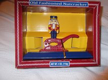 Old Fashioned NUTCRACKER in Cherry Point, North Carolina