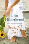 Beautiful Day by Elin Hilderbrand in Oceanside, California