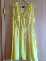 Brand new with tags, H&M dresses in 29 Palms, California
