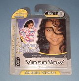 FREE Brand New Videonow pvd raven symone backflip music video + bonus footage vol rav 1 in Joliet, Illinois