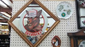 Vintage Breweriana Collection - Coors, Stroh's, Wi in Cherry Point, North Carolina