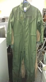 USGI Flight Suites & Coveralls in Colorado Springs, Colorado
