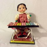 Xylophone Little Performer Petire Artiste Doll in Olympia, Washington