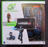 NEW Appgear Elite Command AR iPod iPhone Apple Android App Battle Game in Plainfield, Illinois