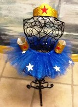 running tutu's for adults and children in Fort Bliss, Texas