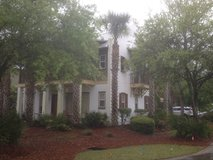 Nice Home in Gated Community in Tyndall AFB, Florida