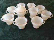 11 PIECE CUP SET in DeKalb, Illinois