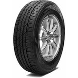Goodyear Assurance Fuel Max Tire P205/70R15 95T - 2 Available - NEW! in The Woodlands, Texas