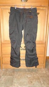 SNOWBOARD PANTS in DeKalb, Illinois