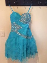 PARTY DRESS in DeKalb, Illinois