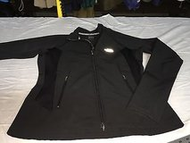 The North Face Flight Series Womens Active Athletic Running Aerobic Jacket Med in Huntington Beach, California