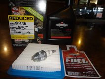 Briggs & Stratton Tune-up Kit's in Fort Campbell, Kentucky