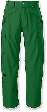 The North Face Freedom Shell Mens Pants 2-Layer Hyvent Shell Ski Snow XL 1046 in Huntington Beach, California