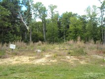 Land For Sale W/3Bed Septic On Site! 406Candlewood in Camp Lejeune, North Carolina