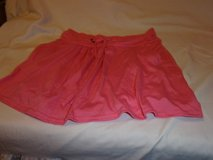 #3 GIRLS DRAWSTRING SKIRT W/ POCKETS NEW SIZE 3/5 in Fort Hood, Texas