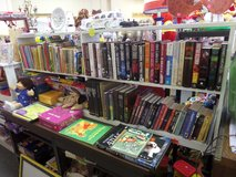 Children Books & Adult in Cherry Point, North Carolina