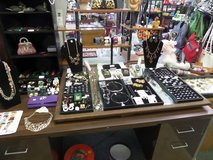 Jewelry to fit your budget in Cherry Point, North Carolina