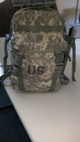 ACU PATROL PACK // DAY PACK in Fort Carson, Colorado