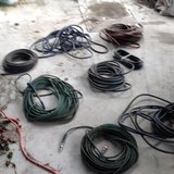 Pneumatic Hoses - Your Choice in Cherry Point, North Carolina