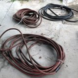 Heavy Duty Water Hoses in Cherry Point, North Carolina