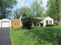Updated ranch at 3625 Eileen Rd in Kettering in Wright-Patterson AFB, Ohio
