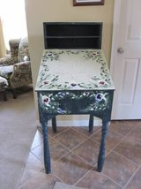 Decorative Storage Furniture in Wheaton, Illinois